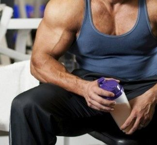 Clenbuterol- a great stimulant for weight loss and fat burn
