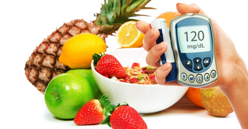 http://www.masteringdiabetes.org/fruit-for-diabetes/