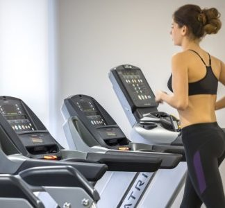 Your House Fitness The Fitness Coaches that will Come To You