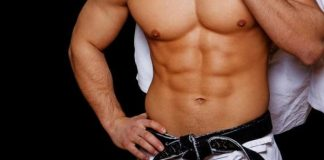 Uplift your level of testosterone with testosterone boosters
