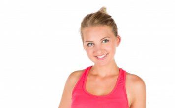 hordenine promoting weight loss